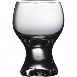 Trudeau GINA SHOT GLASS - 2.5 OZ