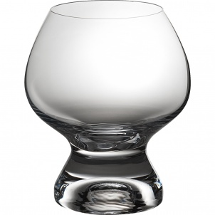 Trudeau GINA SPIRITS GLASS - 9 OZ