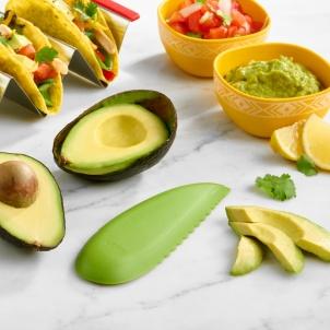 Avocado Slicer