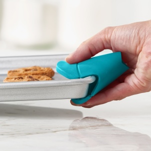 3 In 1 All-Purpose Grip