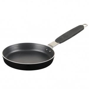 "5"" MINI FRYING PAN"
