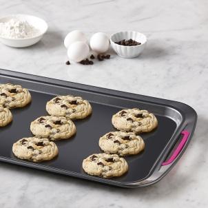 """Metal Cookie Pan 11"""" x 17"""""""