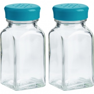 SET OF 2 WINK SHAKERS