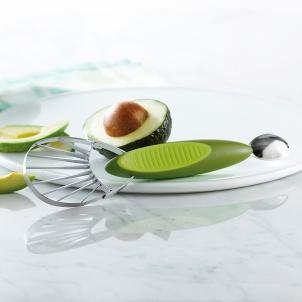 2-in-1 Avocado Slicer