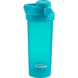 Bouteille Promixer Tropical 700ml