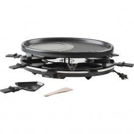 Raclette En Metal Estampille Harmony
