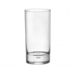 Barglass Verres Hiball 375ml Bte/6 - Bormioli Rocco