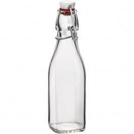 BOUTEILLE SWING - 25 CL