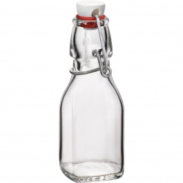 BOUTEILLE SWING - 12.5 CL