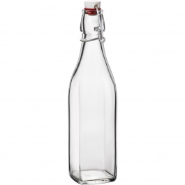 BOUTEILLE SWING - 50 CL