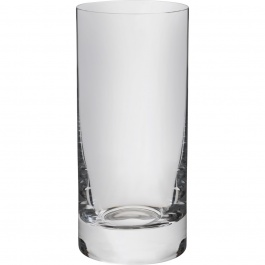 ENSEMBLE DE 4 VERRES HI BALL SPLENDIDO - 350 ML