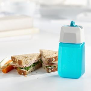 Trudeau Boîte à jus Nectar Fuel - 300 ml