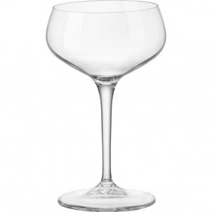 Trudeau Bartender Novecento Cocktail 250ml Bte/4 - Bormioli Rocco