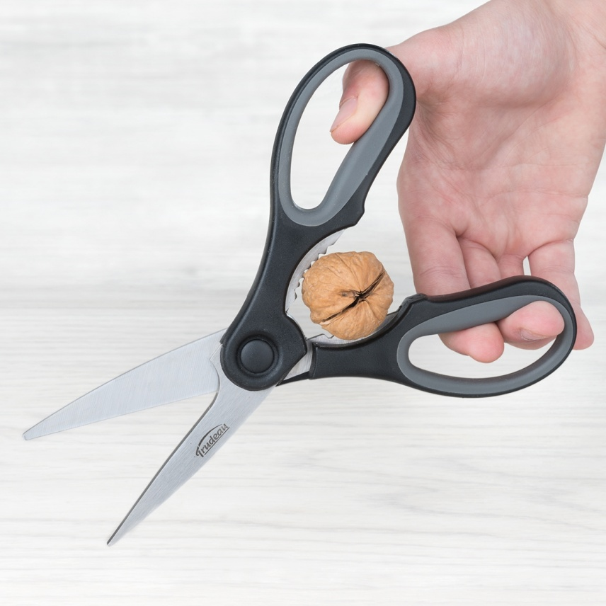 Detachable Kitchen Shears