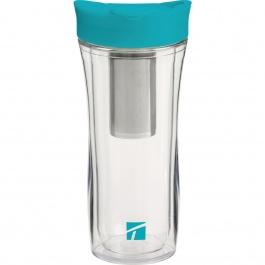 Fuel Tea-Riffic II Tumbler - 14 oz