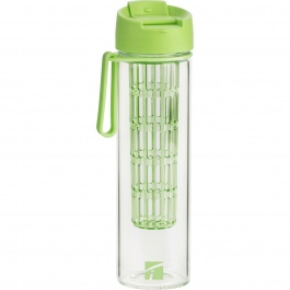 REJUVENATE BOTTLE 17OZ