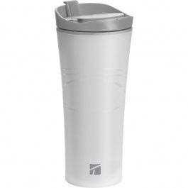 MICRO TRAVEL TUMBLER  16OZ