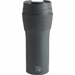 ERIN TRAVEL TUMBLER 16OZ