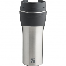 ERIN STAINLESS STEEL TRAVEL TUMBLER 16OZ