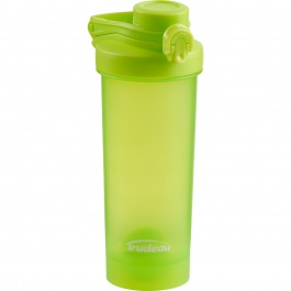 Promixer Bottle Lime 24oz
