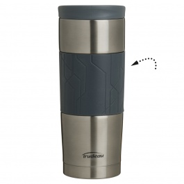 Grip Ss Vac Tumbler Night 16oz