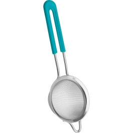 FINE MESH STRAINER 4 '' TROPICAL