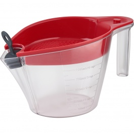 4 CUP FAT SEPARATOR