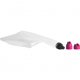 "16"" - 40 cm Reusable Silicone Decorating Bag"