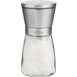"""6"""" Upside Down Salt Mill"""