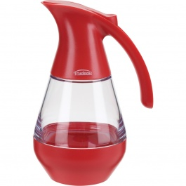 SYRUP DISPENSER 19OZ