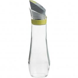 10 oz Salad Dressing Bottle