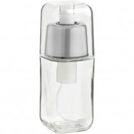 Mini Oil Spray Bottle