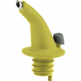 Universal Green Dripless Spout