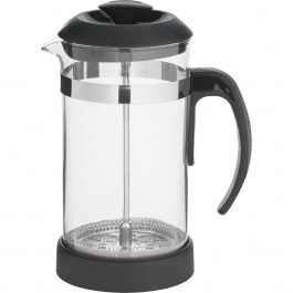BLACK COFFEE PRESS 34 OZ