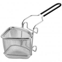 Fondue Cooking Basket