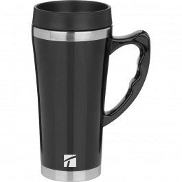 CLASSIC TRAVEL MUG 16OZ