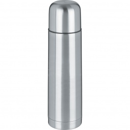 VACUUM INSULATED FLASK 34 OZ