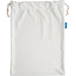 Microfiber Salad Dryer Bag