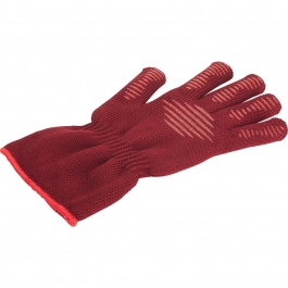 1 KITCHEN AND GRILL GLOVE