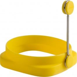 Reversible Egg Ring