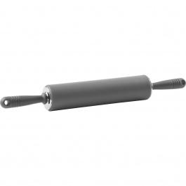 Standard Rolling Pin