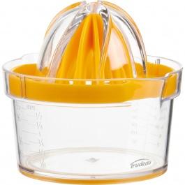 Large Citrus Juicer 1 2/3 Cups Mango
