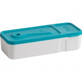 Fuel Snack'N Dip Container