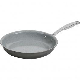 "PURE 10"" FRY PAN"