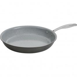"PURE 12"" FRY PAN"