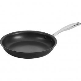 "HEROIC 10"" FRY PAN"