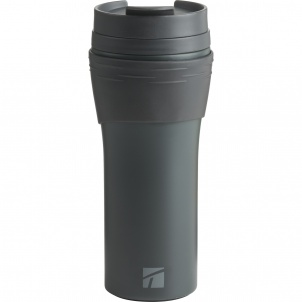 Trudeau ERIN TRAVEL TUMBLER 16OZ
