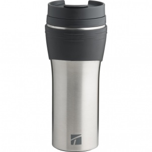 Trudeau ERIN STAINLESS STEEL TRAVEL TUMBLER 16OZ