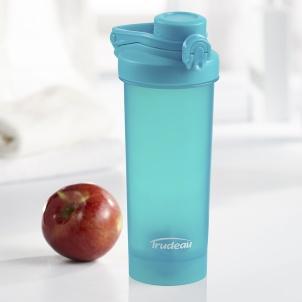 Trudeau Promixer Bottle Tropical 24oz
