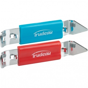 Trudeau SET OF 2 CAN OPENER AND PIERCER